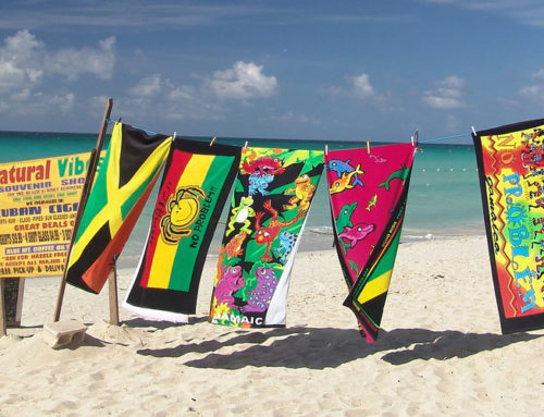 Things to do in Negril 2019